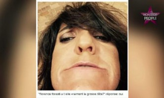 2015 : Florence Foresti capricieuse ? La surprenante réponse de l'humoriste sur Instagram