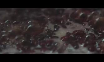 Les Délices de Tokyo - Bande Annonce