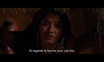 La Saison Des Femmes - Bande Annonce (Indien - 2016)