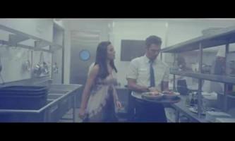 Sexy Dance 4 : Miami Heat Bande-annonce VF