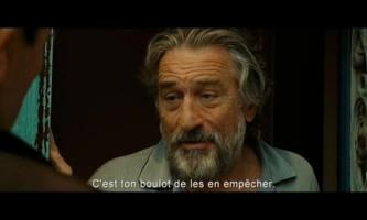 """Bande-annonce de """"Malavita"""", le nouveau film de Luc Besson en salles le 23 octobre 2013. Avec Robert De Niro, Michelle Pfeiffer et Tommy Lee Jones."""