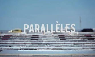 """""""Les amants parallèles"""", premier extrait du nouvel album de Vincent Delerm à paraître le 25 novembre"""