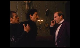"""Bande-annonce de """"The Grand Budapest Hotel"""", nouveau film de Wes Anderson"""