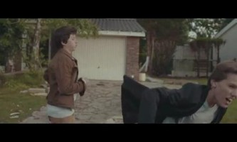 Nouveau clip du groupe français DUEL, «A Voronej»