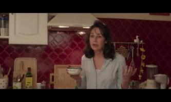 Marie-Francine - bande annonce