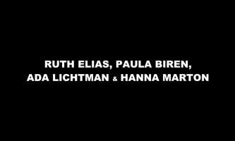 Les Quatre sœurs - Baluty - bande annonce