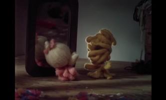 Drôles de cigognes ! - bande annonce