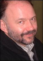RENCONTRE AVEC ANDREI KOURKOV