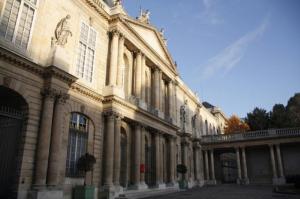 Quand la Maison de l'histoire de France s'écroule