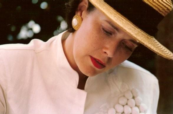 Adieu Sylvia Kristel, Goodbye Emmanuelle