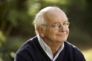 Prix Orange du Livre : dans les coulisses du jury d'Erik Orsenna