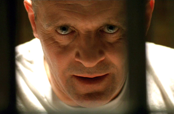 De Landru à Dexter : Stéphane Bourgoin, Mister serial killer