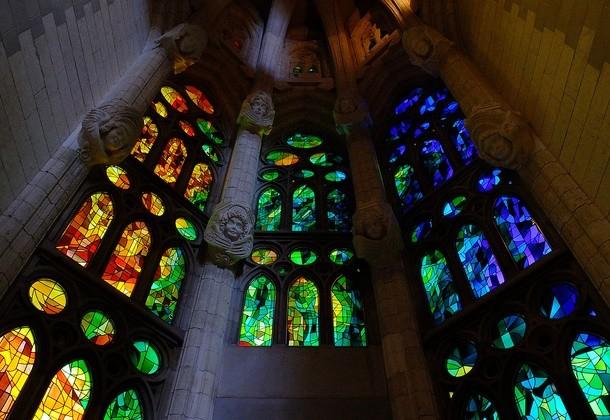 Confiteor : la géniale confession de Jaume Cabré