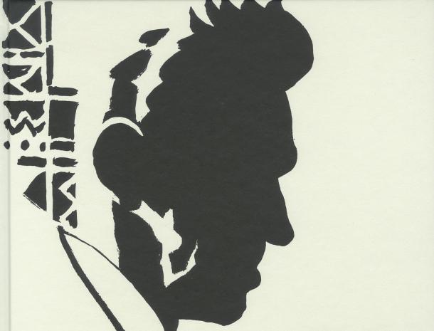 Rééditions, essais, expos... Dix idées pour célébrer le centenaire d'Albert Camus