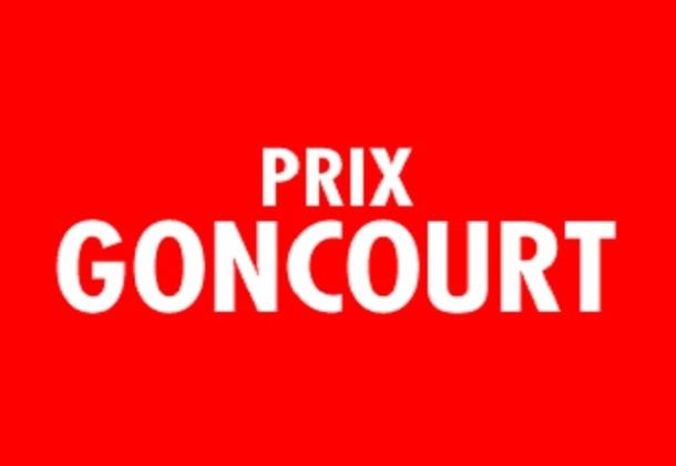 Le Prix Goncourt en dix oeuvres