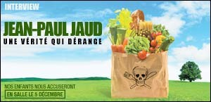 INTERVIEW DE JEAN-PAUL JAUD