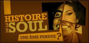 HISTOIRE DE LA SOUL
