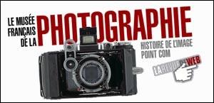 LE MUSEE FRANÇAIS DE LA PHOTOGRAPHIE