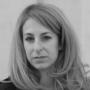 Adina Rosetti