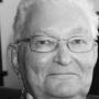 Charles Dobzynski