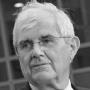 Hervé Le Bras