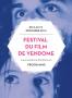 Festival du film de Vendôme 2014