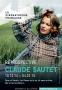 Rétrospective Claude Sautet