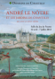 Andr Le Ntre et les jardins de Chantilly