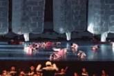 La flûte enchantée de Mozart