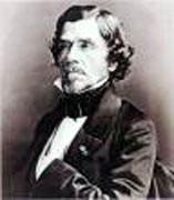 Constant Dutilleux, Alfred Robaut, Eugène Delacroix