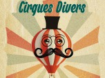 Festival Cirques Divers