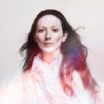 Concert de My Brightest Diamond
