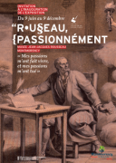 Rousseau passionnment