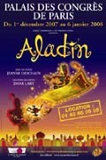 Aladin