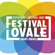 Festival Ovale