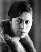 Hommage à Irène Némirovsky