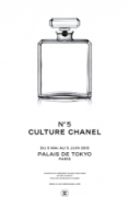 N°5 CULTURE CHANEL