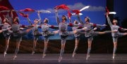 Ballet national de Chine