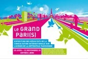 Le Grand Pari(s)