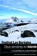 Les Boréales 2008