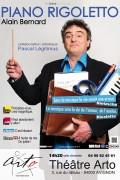 Piano Rigoletto