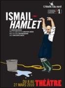 Ismail - Hamlet