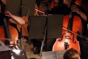 L' Orchestre Poitou-Charentes