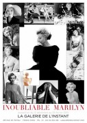 Inoubliable Marilyn