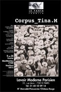 Corpus Tina.M