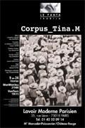 Corpus Tina.M