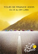 Tour de France 2005