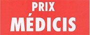 Prix Mdicis