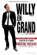 Willy en Grand