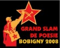 Grand slam de posie